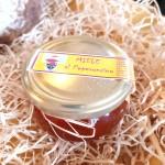 miele peperoncino